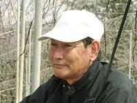 久和田 敏明(父、初代農園主)